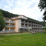 Photo of Parkhotel Bad Schandau