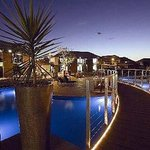 Broome Sanctuary Resort