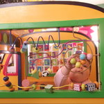 Children's Museum at the Paso Robles Volunteer Firehouse