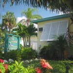 ‪Island Paradise Cottages of Madeira Beach‬