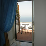 Hotel Villa Felice Relais