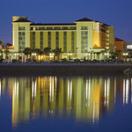Embassy Suites Hotel Orlando - North Altamonte Springs