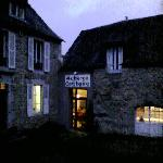 Photo of Auberge du Combaire