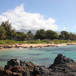 Kamaole Beach Park III