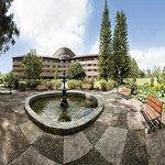 Photo of Movich Las Lomas Hotel Rionegro