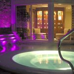 Ballygarry House Hotel &amp; Spa