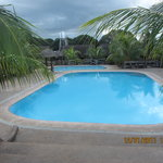 Photo of Residencia de Riego & Resort Batangas