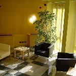 Photo of Hotel Scala Nord