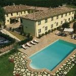 Hotel Relais Dell'Olmo
