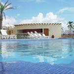 Playa Maria Beach Resort