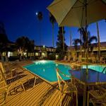 Photo of Arizona Riverpark Inn