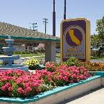 Foto de Inns Of California - Salinas
