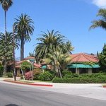 Photo of Harbor House Inn Santa Barbara