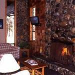 Photo de Inn at Truckee