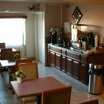 Φωτογραφία: Guesthouse Inn & Suites
