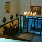 Guesthouse Inn & Suites의 사진