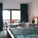 Fort Lauderdale Beach Palace Hotel & Suites