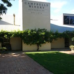 Campbells Winery