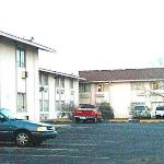 Quest Inn Motel