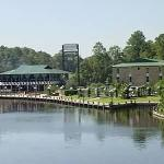 Photo of Inn on the Bayou