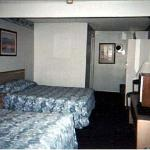 Φωτογραφία: Sun Country Inn Yakima