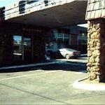 Photo of Sun Country Inn Yakima