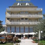 Hotel Bisanzio