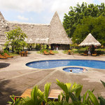Rancho Casa Grande at Foresta Resorts