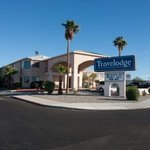 ‪Travelodge Lake Havasu‬