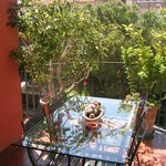 Photo of Emi&#39;s Guest House Rome