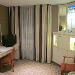 TRYP by Wyndham Hamburg Arena照片