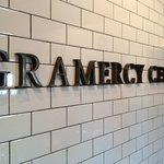 Gramercy Cellars