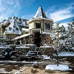 Lake Tahoe Resort Hotel at Heavenly