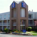 Foto Motel 6 Cleveland-Willoughby