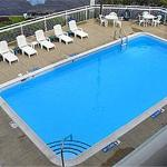 Motel 6 Cleveland-Willoughby의 사진