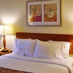 Fairfield Inn Chicago Glenview