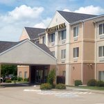 Photo de Quality Inn Kearney