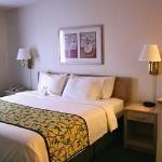 Foto de Fairfield Inn Corbin
