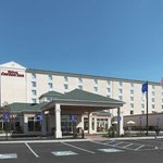Hilton Garden Inn Philadelphia/Fort Washington
