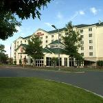 Photo of Hilton Garden Inn Springfield