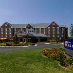 Hilton Garden Inn Macon / Mercer University