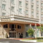 Photo of Hilton Garden Inn Tysons Corner