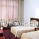 Langshi Holiday Hotel의 사진