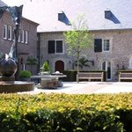 Hotel Kasteel Terworm