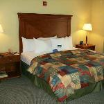 Homewood Suites by Hilton Newburgh-Stewart Airport