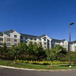 Homewood Suites Birmingham South Inverness