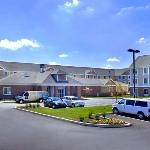 Homewood Suites by Hilton Bethlehem Airport Foto
