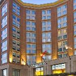 Photo of Homewood Suites by Hilton Baltimore