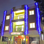 Arra Suites