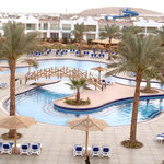 Photo of Panorama Naama Heights Sharm El-Sheikh